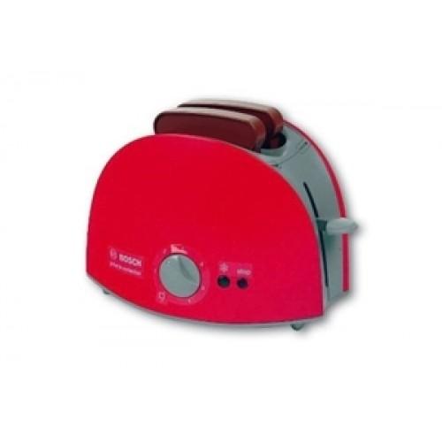Toaster Bosch - Klein