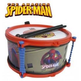 Toba Spiderman - Reig Musicales