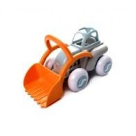 Tractor ECOLINE - Midi - Viking Toys