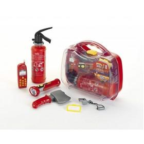 Trusa pompier - Klein
