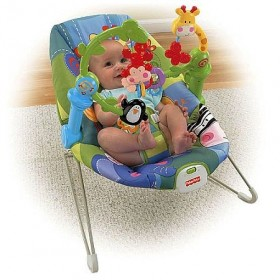Balansoar Discover`n Grow Fisher Price