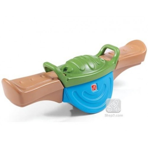 Balansoar Play Up Teeter Totter STEP2