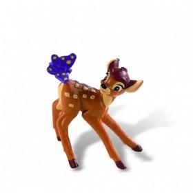 Bambi - Bullyland