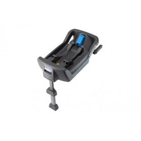 Baza IsoFix cos/scaun auto - Pipa