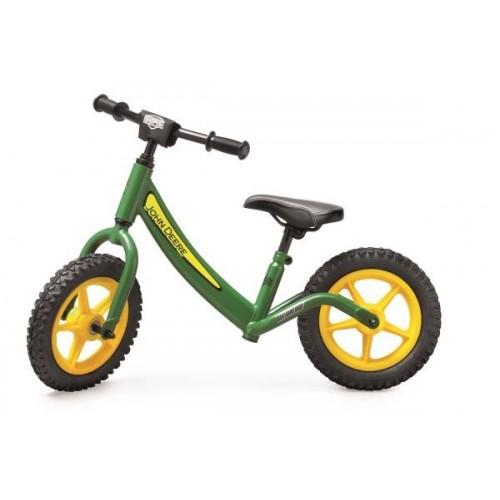 Bicicleta Berg Biky John Deeere