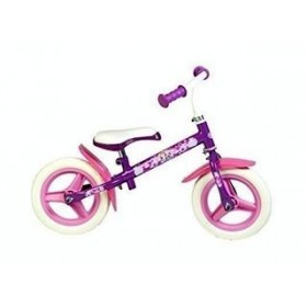 "Bicicleta fara pedale 10"" Sofia the first - Toimsa"