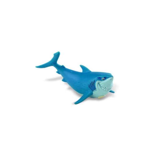 Bruce - Finding Nemo - Bullyland