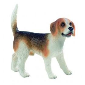 Caine rasa Beagle - Bullyland