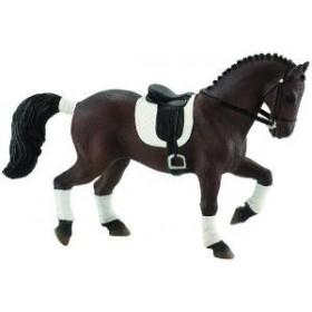 Cal pentru dresaj - Westphalian - Bullyland