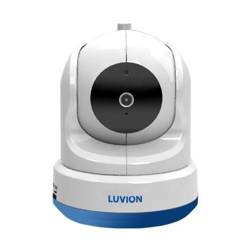 Camera separata Supreme Connect Luvion