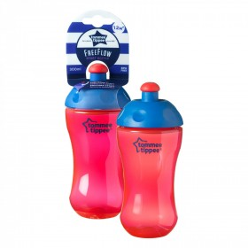 Cana 300 ml Tommee Tippee Basics Sports