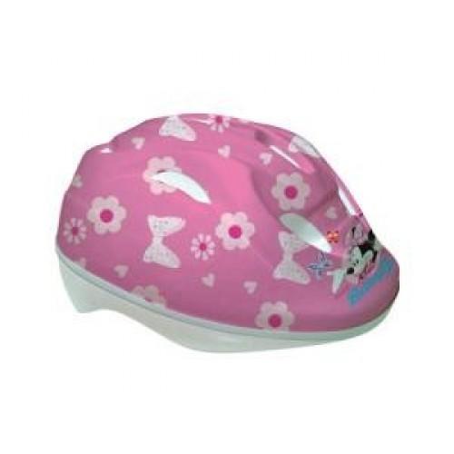Casca protectie Minnie - Toimsa