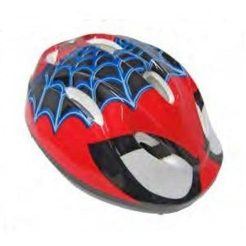 Casca protectie Spiderman - Toimsa