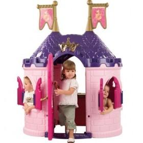 Castel Disney Princess