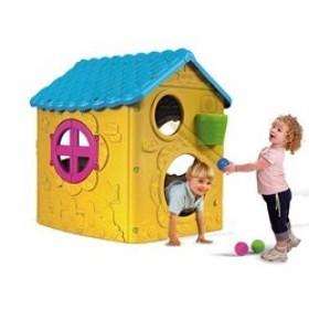 Casuta Play House