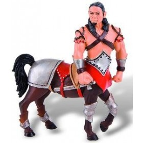 Centaur - Bullyland