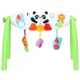 Centru de joaca Grow-with-Me Fisher Price