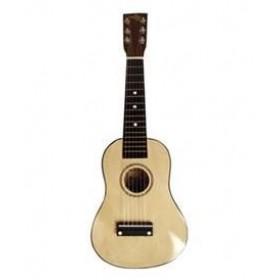 Chitara lemn - 52 cm