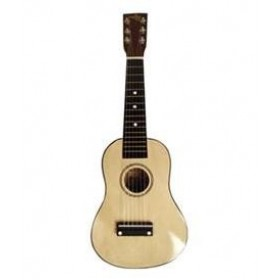 Chitara lemn - 52 cm - Reig Musicales