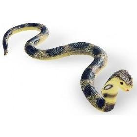 Cobra - Bullyland