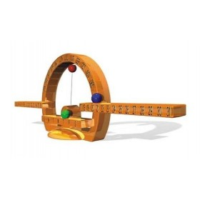 Construieste un calendar magnetic