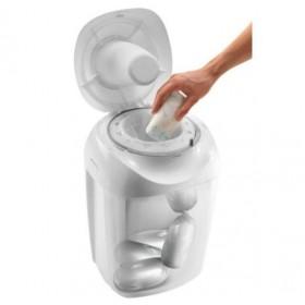 Cos igienic pentru scutece Nursery Essential Tommee Tippee