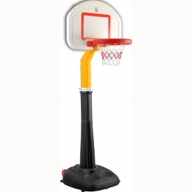 Cos mare basket