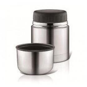 Cutie termica din otel inoxidabil - pentru mancare sau lichide