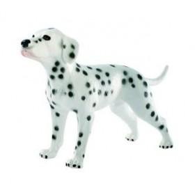 Dalmatian - Bullyland