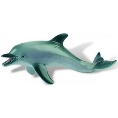 Delfin - Bullyland