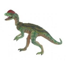Dilophosaurus - Bullyland