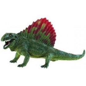 Dimetrodon - Bullyland