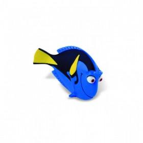 Dory - Finding Nemo - Bullyland