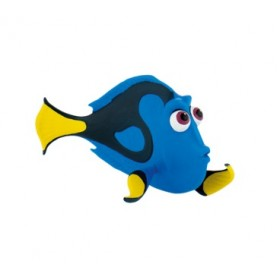 Dory - Finding Dory - Bullyland