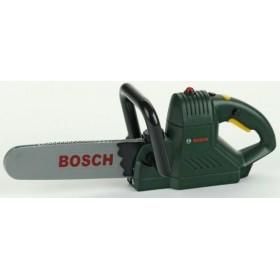 Drujba Bosch