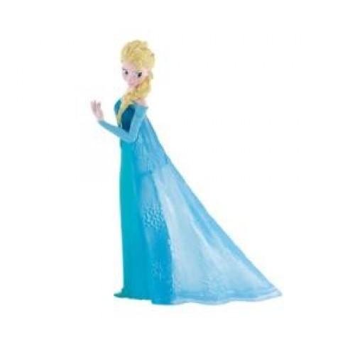 Elsa - Frozen - Bullyland