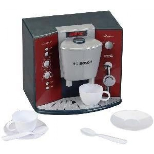 Expresor cafea Bosch - Klein