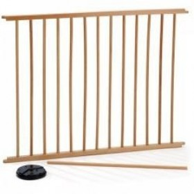 Extensie pentru poarta de siguranta Paul - Reer AVH99