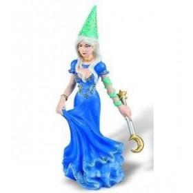 Fairy - Bullyland