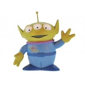 Figurina Alien - Toy Story 3
