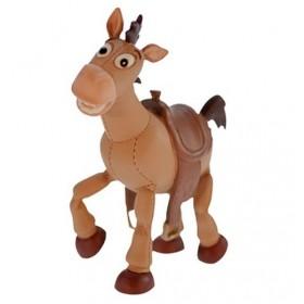 Figurina Bullseye - Toy Story 3 - Bullyland