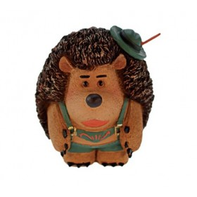 Figurina Mr. Prickles - Toy Story 3 - Bullyland