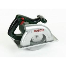 Fierastrau circular Bosch - Klein