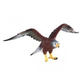 Gaia (red kite)