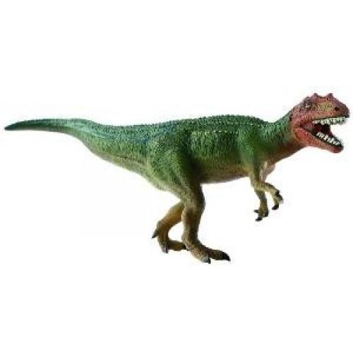 Giganotosaurus - Bullyland