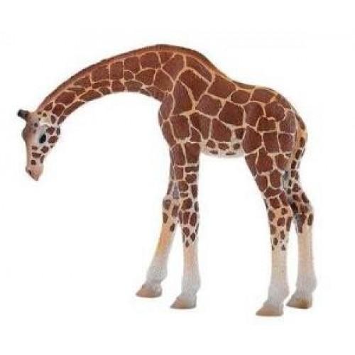 Girafa - Bullyland