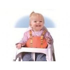 Ham de siguranta pentru copii REER 72128