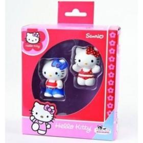 Hello Kitty Bikini si Cool - Bullyland