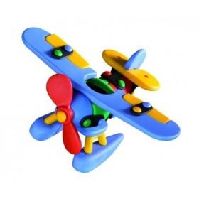 Hidroavion - Mic o Mic