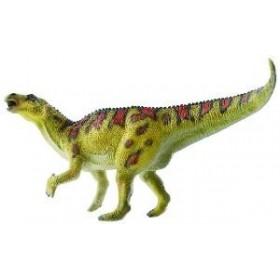 Iguanodon - Bullyland